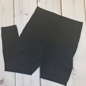 Gap Sculpt Ponte Pants Size M